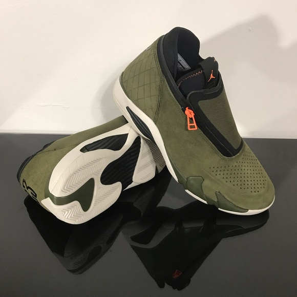 cf18062568e0ea New Jordan Jumpman Z
